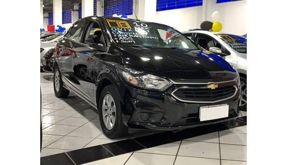 //www.autoline.com.br/carro/chevrolet/onix-10-lt-8v-flex-4p-manual/2018/sao-paulo-sp/10417100