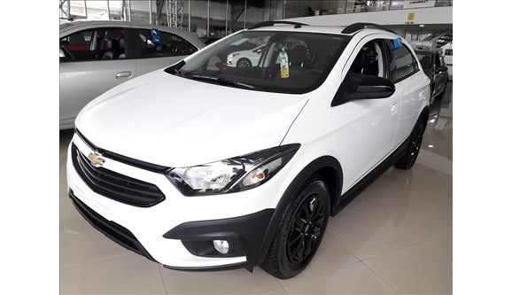 //www.autoline.com.br/carro/chevrolet/onix-14-activ-8v-flex-4p-manual/2019/santo-andre-sp/10658181