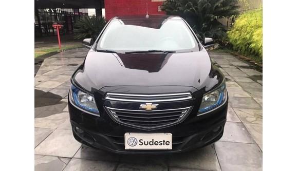 //www.autoline.com.br/carro/chevrolet/onix-14-ltz-8v-flex-4p-manual/2016/juiz-de-fora-mg/10824420