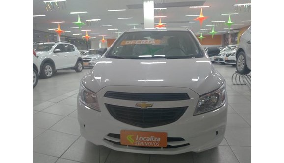 //www.autoline.com.br/carro/chevrolet/onix-10-joy-8v-flex-4p-manual/2019/caruaru-pe/10894684