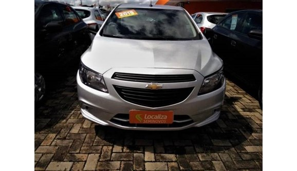 //www.autoline.com.br/carro/chevrolet/onix-10-joy-8v-flex-4p-manual/2019/sao-jose-do-rio-preto-sp/10964339