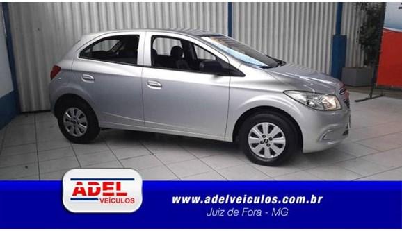 //www.autoline.com.br/carro/chevrolet/onix-10-lt-8v-flex-4p-manual/2016/juiz-de-fora-mg/10986234