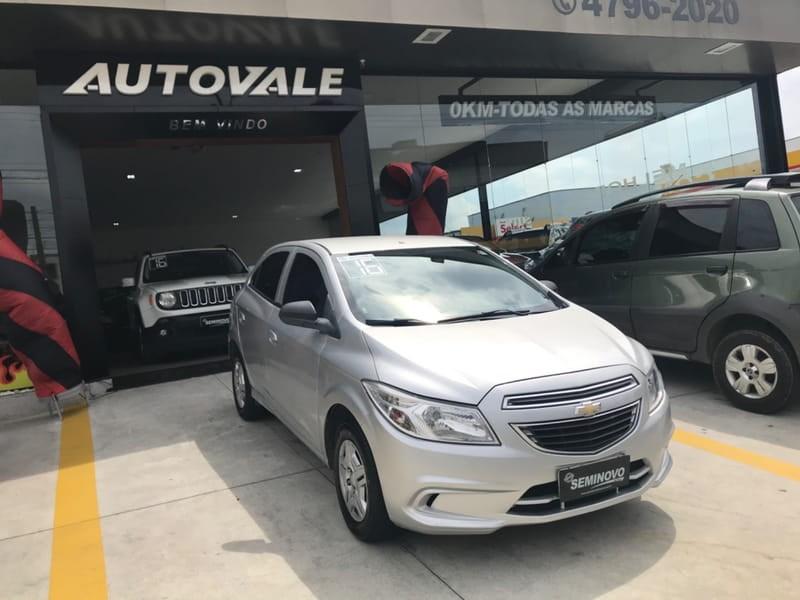 //www.autoline.com.br/carro/chevrolet/onix-10-lt-8v-flex-4p-manual/2016/mogi-das-cruzes-sp/10996800
