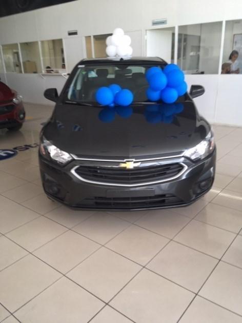 //www.autoline.com.br/carro/chevrolet/onix-10-lt-8v-flex-4p-manual/2019/itabuna-ba/11032095