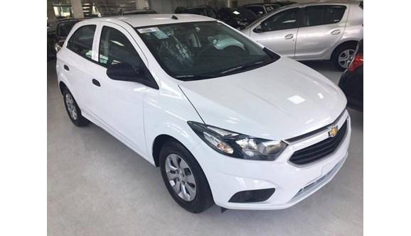 //www.autoline.com.br/carro/chevrolet/onix-10-joy-8v-flex-4p-manual/2020/sao-paulo-sp/11148158