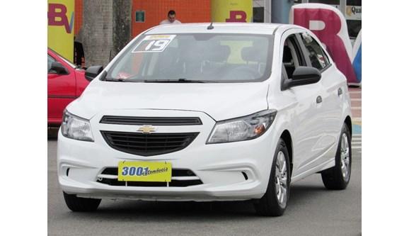 //www.autoline.com.br/carro/chevrolet/onix-10-lt-8v-flex-4p-manual/2019/santo-andre-sp/11197586