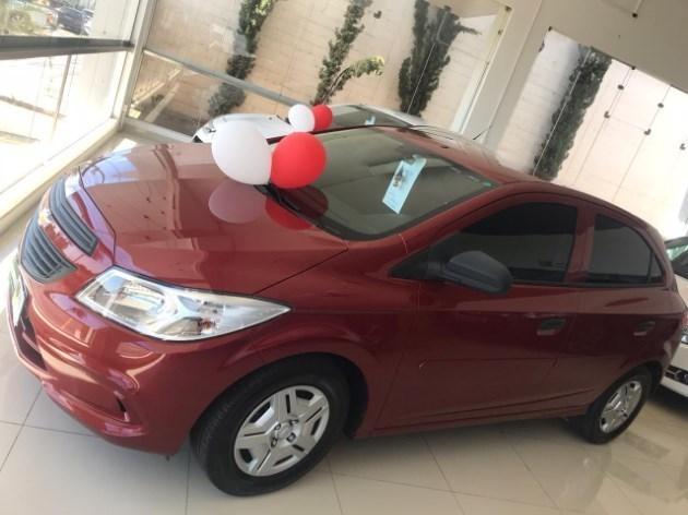 //www.autoline.com.br/carro/chevrolet/onix-10-joy-8v-flex-4p-manual/2018/catanduva-sp/11211042