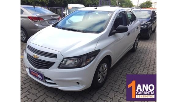 //www.autoline.com.br/carro/chevrolet/onix-10-joy-8v-flex-4p-manual/2019/sao-paulo-sp/11440521