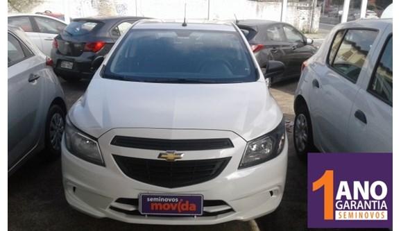 //www.autoline.com.br/carro/chevrolet/onix-10-joy-8v-flex-4p-manual/2019/sao-paulo-sp/11440897