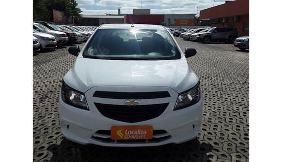 //www.autoline.com.br/carro/chevrolet/onix-10-joy-8v-flex-4p-manual/2019/betim-mg/11448163