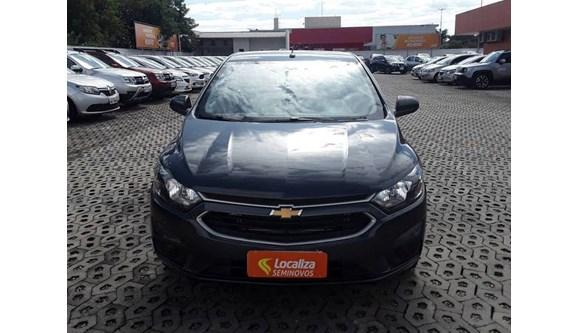 //www.autoline.com.br/carro/chevrolet/onix-10-lt-8v-flex-4p-manual/2019/betim-mg/11448216