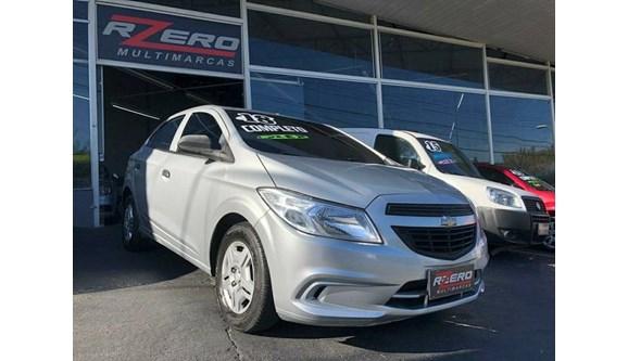 //www.autoline.com.br/carro/chevrolet/onix-10-joy-8v-flex-4p-manual/2018/sao-paulo-sp/11529060