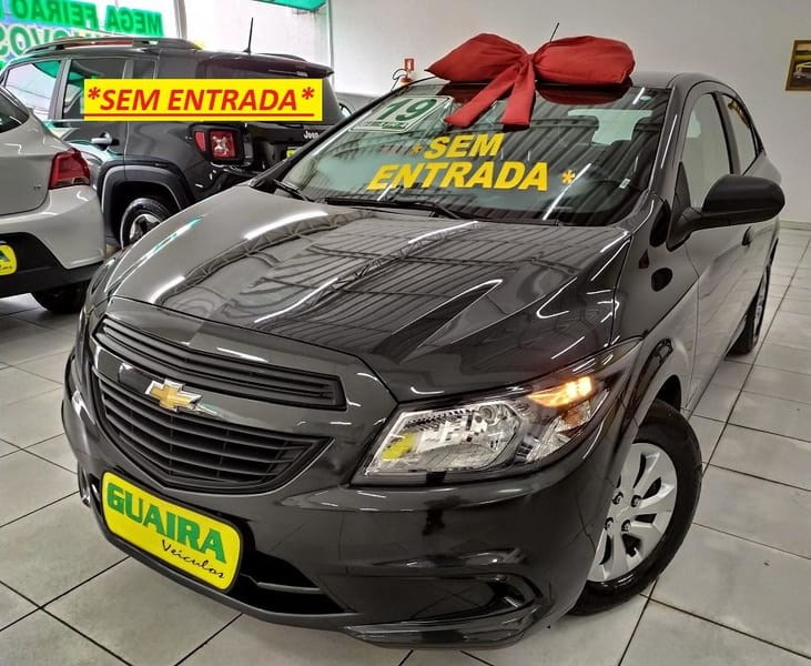 //www.autoline.com.br/carro/chevrolet/onix-10-joy-8v-flex-4p-manual/2019/sao-paulo-sp/11550917