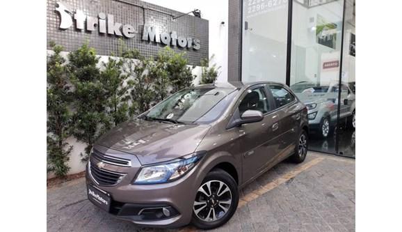//www.autoline.com.br/carro/chevrolet/onix-14-ltz-8v-flex-4p-manual/2014/sao-paulo-sp/11588742