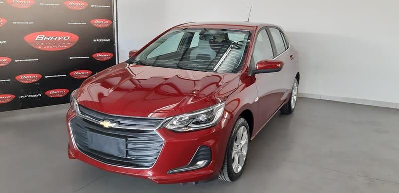 //www.autoline.com.br/carro/chevrolet/onix-10-turbo-premier-12v-flex-4p-automatico/2020/araxa-mg/11706717