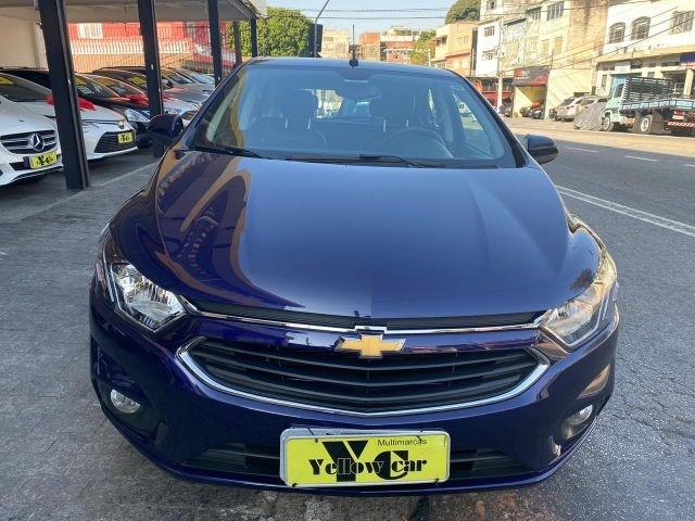 //www.autoline.com.br/carro/chevrolet/onix-14-ltz-8v-flex-4p-automatico/2018/sao-paulo-sp/11707911