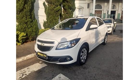 //www.autoline.com.br/carro/chevrolet/onix-10-lt-8v-flex-4p-manual/2013/sao-paulo-sp/11729293
