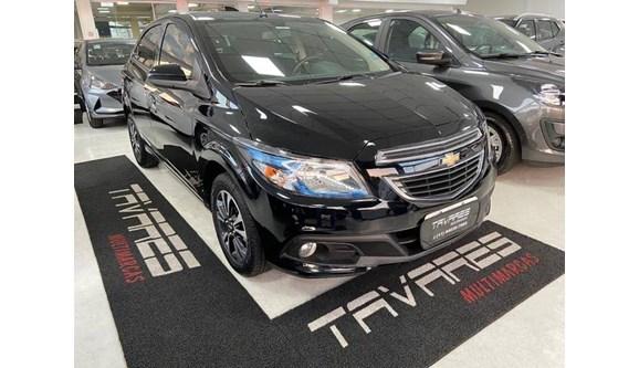 //www.autoline.com.br/carro/chevrolet/onix-14-ltz-8v-flex-4p-automatico/2015/sao-paulo-sp/11886160