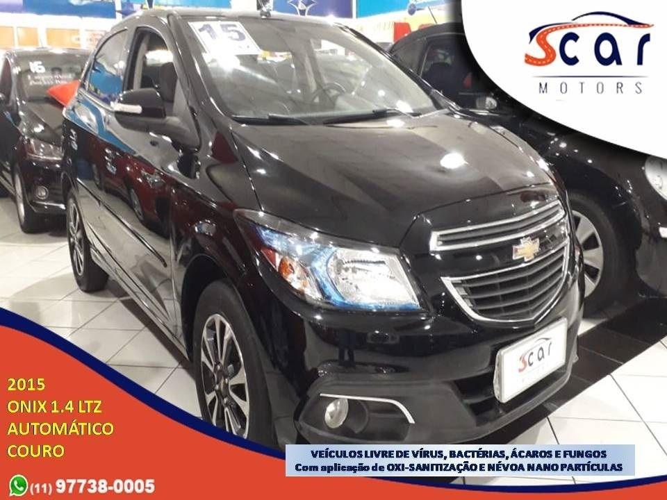 //www.autoline.com.br/carro/chevrolet/onix-14-ltz-8v-flex-4p-automatico/2015/sao-paulo-sp/11975395