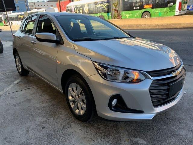 //www.autoline.com.br/carro/chevrolet/onix-10-turbo-ltz-12v-flex-4p-automatico/2020/sao-bernardo-do-campo-sp/12012643
