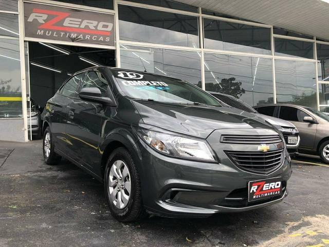 //www.autoline.com.br/carro/chevrolet/onix-10-joy-8v-flex-4p-manual/2019/sao-paulo-sp/12119891