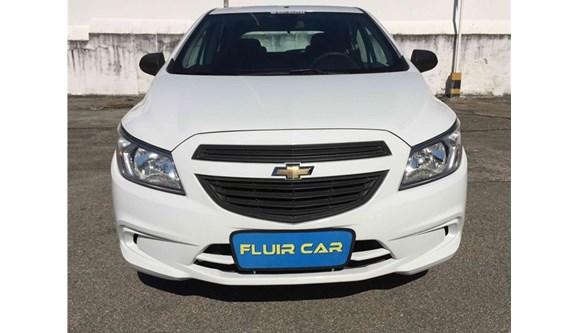 //www.autoline.com.br/carro/chevrolet/onix-10-joy-8v-flex-4p-manual/2018/rio-de-janeiro-rj/12246764