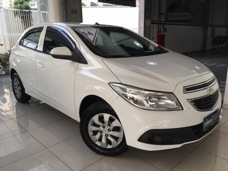 //www.autoline.com.br/carro/chevrolet/onix-10-lt-8v-flex-4p-manual/2014/sao-paulo-sp/12254255
