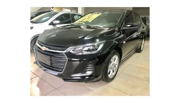 //www.autoline.com.br/carro/chevrolet/onix-10-turbo-premier-12v-flex-4p-automatico/2020/sao-paulo-sp/12257185