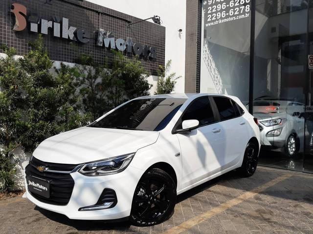 //www.autoline.com.br/carro/chevrolet/onix-10-turbo-ltz-12v-flex-4p-manual/2020/sao-paulo-sp/12279186