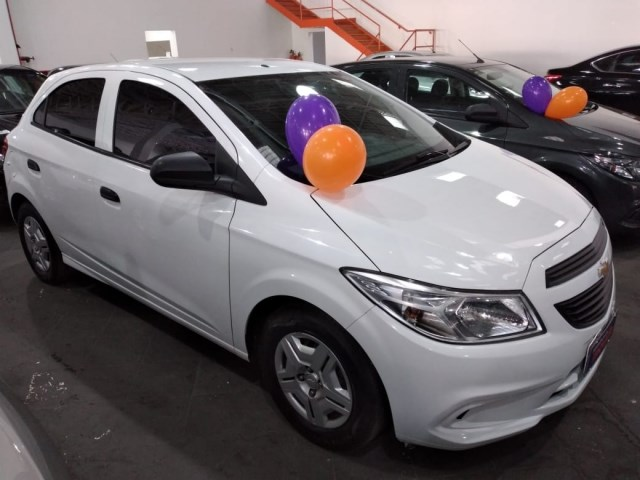 //www.autoline.com.br/carro/chevrolet/onix-10-joy-8v-flex-4p-manual/2018/sao-paulo-sp/12292509