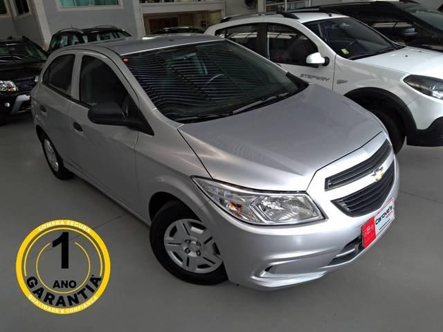 //www.autoline.com.br/carro/chevrolet/onix-10-joy-8v-flex-4p-manual/2019/sao-paulo-sp/12340423