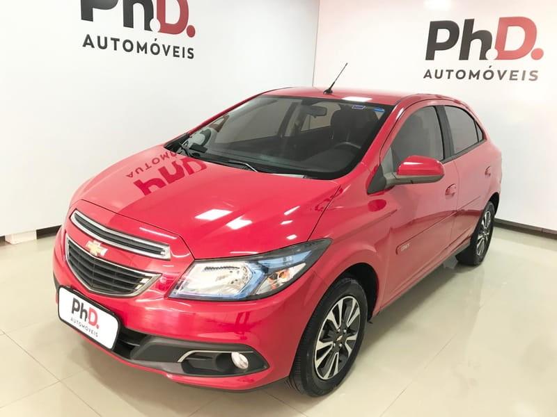 //www.autoline.com.br/carro/chevrolet/onix-14-ltz-8v-flex-4p-automatico/2016/brasilia-df/12359493