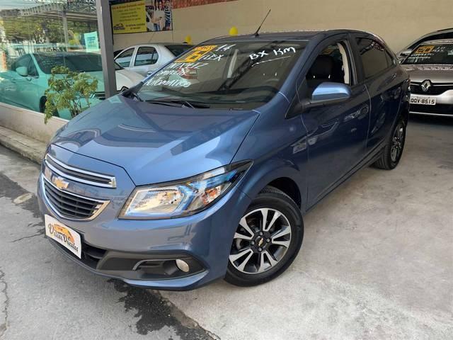 //www.autoline.com.br/carro/chevrolet/onix-14-ltz-8v-flex-4p-automatico/2016/sao-paulo-sp/12364229