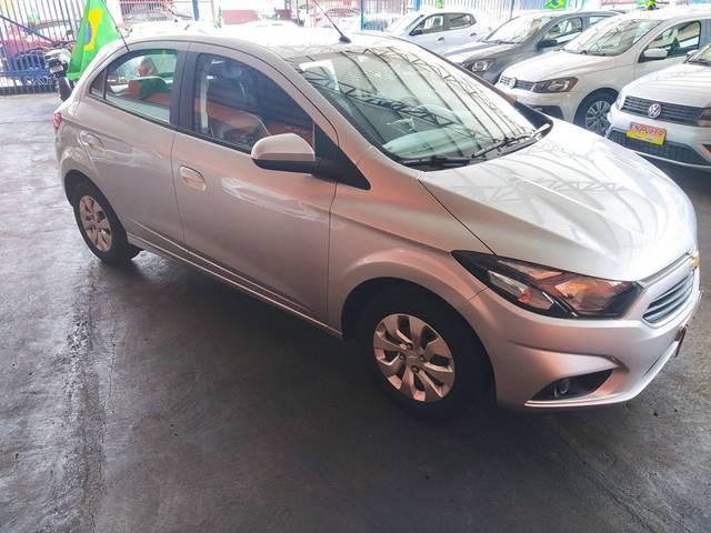 //www.autoline.com.br/carro/chevrolet/onix-10-lt-8v-flex-4p-manual/2019/santa-helena-de-goias-go/12370647