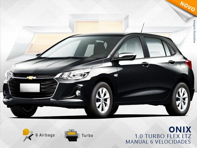//www.autoline.com.br/carro/chevrolet/onix-10-turbo-ltz-12v-flex-4p-manual/2020/sao-jose-dos-campos-sp/12395343