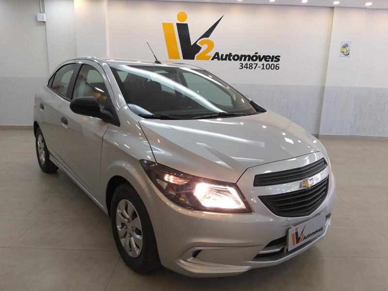 //www.autoline.com.br/carro/chevrolet/onix-10-joy-8v-flex-4p-manual/2019/brasilia-df/12399335