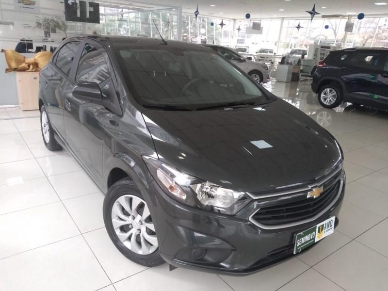 //www.autoline.com.br/carro/chevrolet/onix-14-lt-8v-flex-4p-manual/2018/sao-paulo-sp/12425951