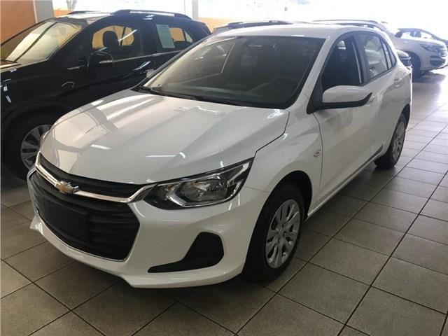 //www.autoline.com.br/carro/chevrolet/onix-10-turbo-lt-12v-flex-4p-manual/2020/sao-paulo-sp/12427639