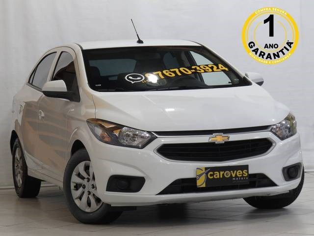//www.autoline.com.br/carro/chevrolet/onix-10-lt-8v-flex-4p-manual/2019/sao-paulo-sp/12468068