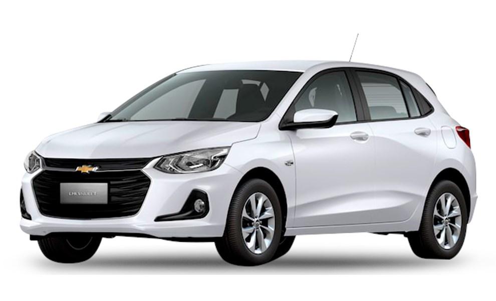 //www.autoline.com.br/carro/chevrolet/onix-10-turbo-ltz-12v-flex-4p-manual/2020/brasilia-df/12469871