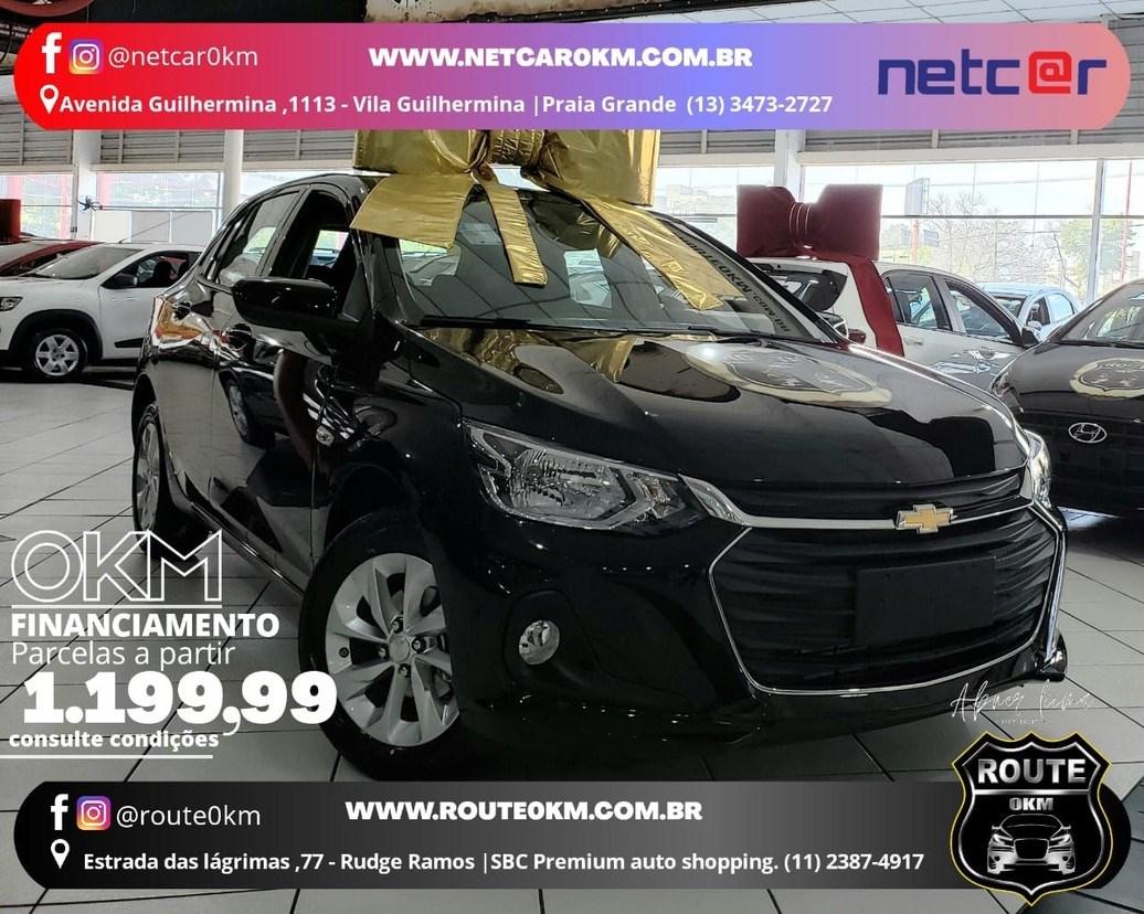 //www.autoline.com.br/carro/chevrolet/onix-10-lt-12v-flex-4p-manual/2020/sao-paulo-sp/12524778