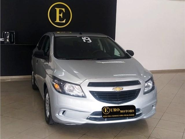 //www.autoline.com.br/carro/chevrolet/onix-10-joy-8v-flex-4p-manual/2019/rio-de-janeiro-rj/12535177