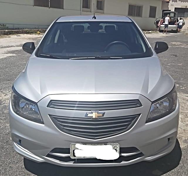 //www.autoline.com.br/carro/chevrolet/onix-10-joy-8v-flex-4p-manual/2019/belo-horizonte-mg/12536514