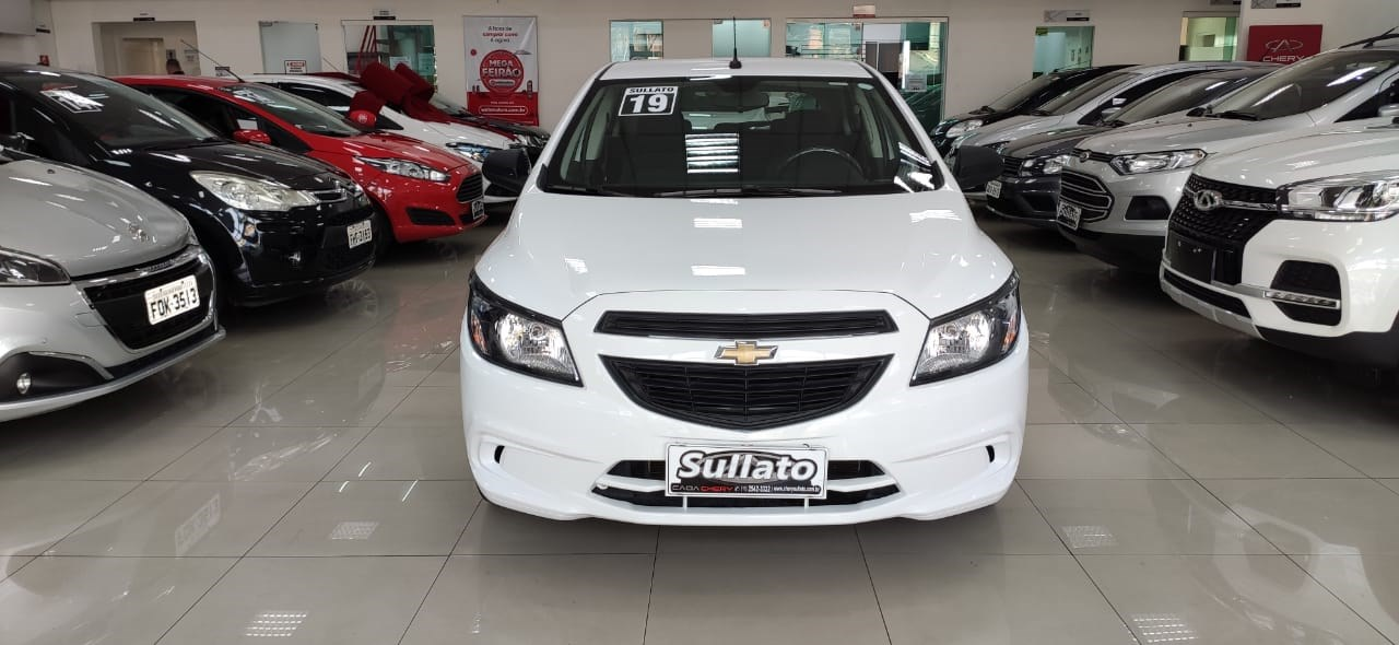 //www.autoline.com.br/carro/chevrolet/onix-10-joy-8v-flex-4p-manual/2019/sao-paulo-sp/12553045