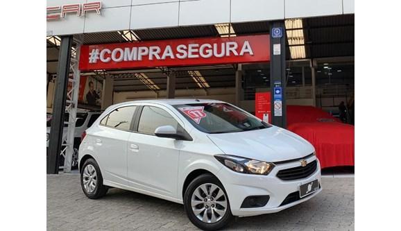 //www.autoline.com.br/carro/chevrolet/onix-14-lt-8v-flex-4p-automatico/2017/sao-paulo-sp/12582087