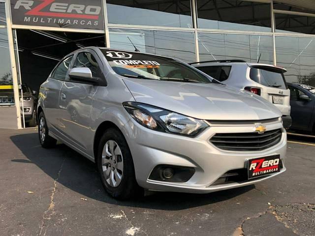//www.autoline.com.br/carro/chevrolet/onix-10-lt-8v-flex-4p-manual/2019/sao-paulo-sp/12582458