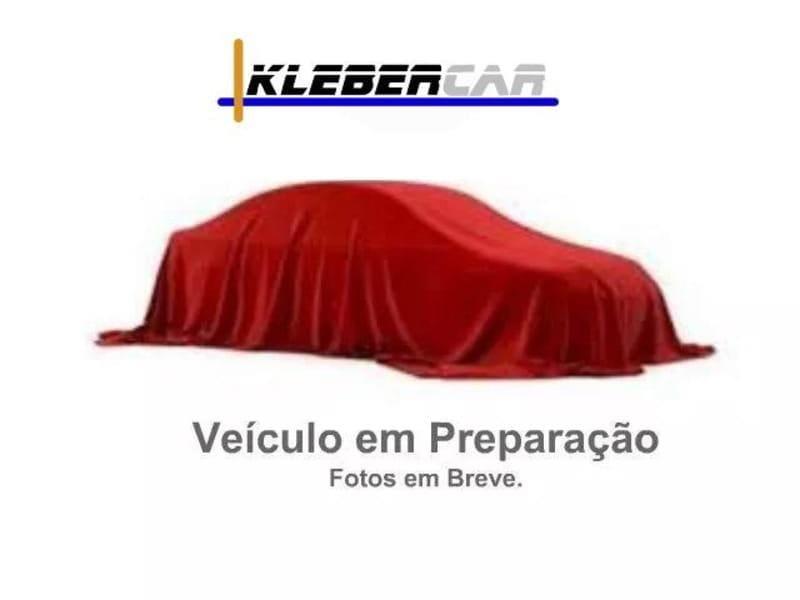 //www.autoline.com.br/carro/chevrolet/onix-10-lt-8v-flex-4p-manual/2014/sao-jose-dos-pinhais-pr/12591151