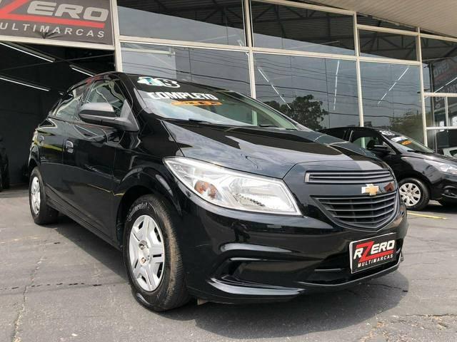 //www.autoline.com.br/carro/chevrolet/onix-10-joy-8v-flex-4p-manual/2018/sao-paulo-sp/12602286