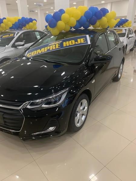 //www.autoline.com.br/carro/chevrolet/onix-10-turbo-premier-12v-flex-4p-automatico/2020/sao-luis-ma/12618136