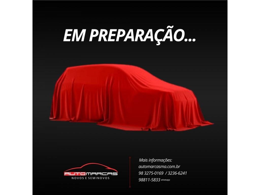 //www.autoline.com.br/carro/chevrolet/onix-14-activ-8v-flex-4p-automatico/2019/sao-luis-ma/12623473